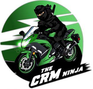 The CRM Ninja